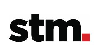 STM forum