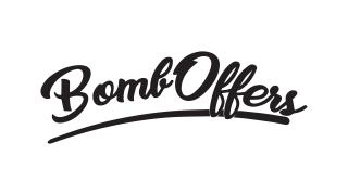 BombOffers