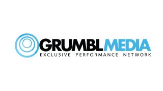 Grumbl Media