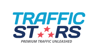 TrafficStars