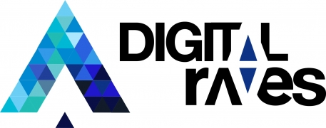 Digital Raves