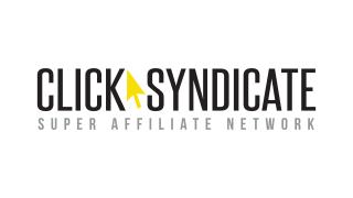 ClickSyndicate