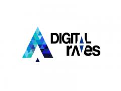 Digital Raves3
