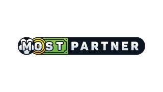 Mostpartner
