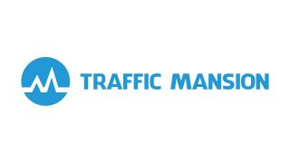 trafficmansion