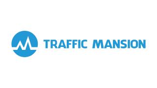 trafficmansion