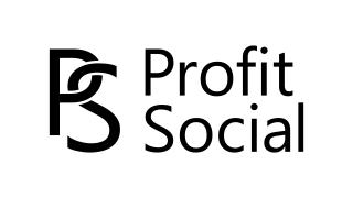 Profit Social 2