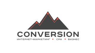 convertion