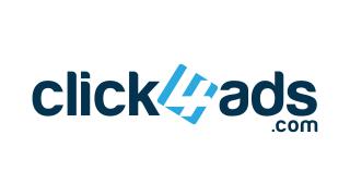 Click4ads