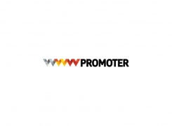 Promoter 2