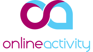 OnlineActivity new