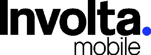 Involta mobile new