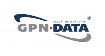 GPNdata new new