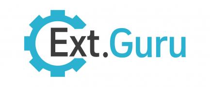 Ext guru new