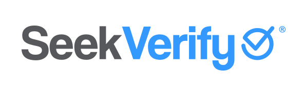 Seek Verify