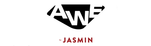 AWE by Jasmin
