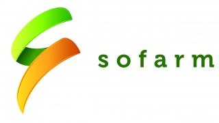 Sofarm