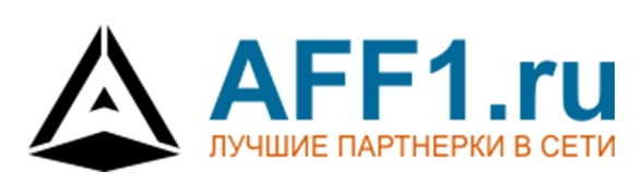 AFF1.ru