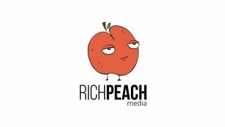 Richpeach.pro