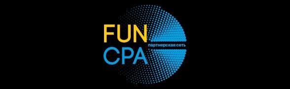FunCPA