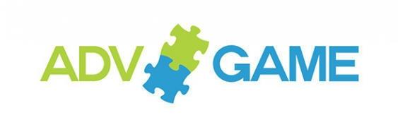 ADV Game